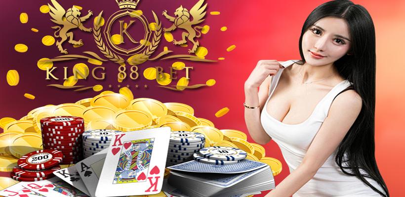 Bandar Casino Terbesar Online di Indonesia 2020