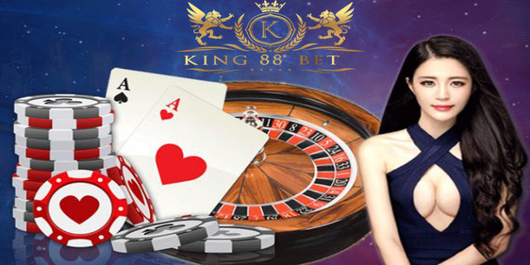 Mempraktekkan Sarana Judi Online Casino Roulette lalu RNG