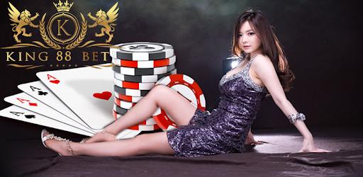 Casino Poker Online Terbesar