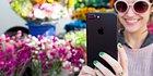 a 11 - Kamera Terbaik Untuk iPhone