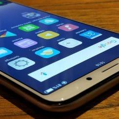 a 23 - Membeli Smartphone Android Bekas